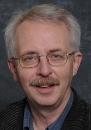 Knudtson, Dr Paul (91x130)
